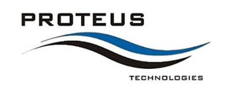 Proteus Technology